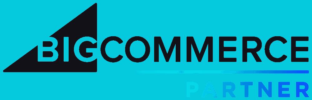 Intuitive IT Bigcommerce partner logo